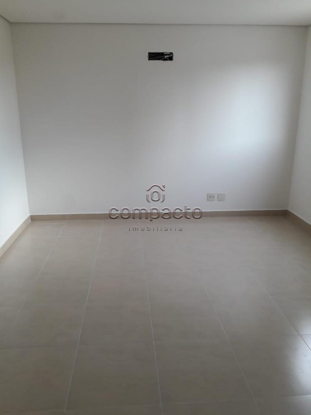 Alugar Comercial / Sala/Loja Condomínio em São José do Rio Preto apenas R$ 690,00 - Foto 4
