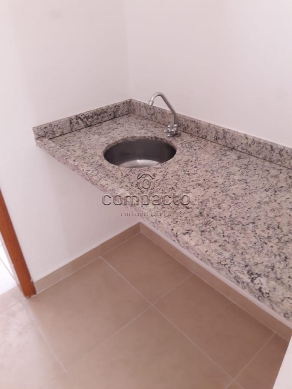 Alugar Comercial / Sala/Loja Condomínio em São José do Rio Preto apenas R$ 690,00 - Foto 5
