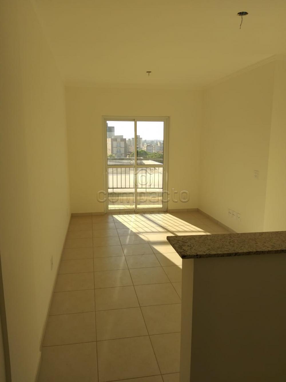 Comprar Apartamento / Padrão em São José do Rio Preto apenas R$ 290.000,00 - Foto 1