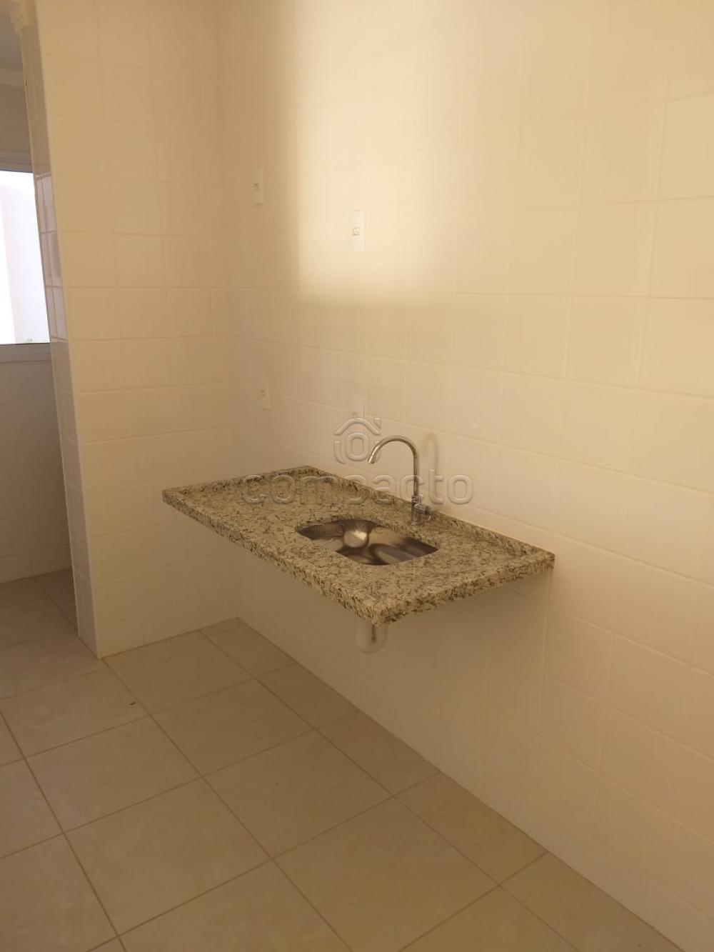 Comprar Apartamento / Padrão em São José do Rio Preto apenas R$ 290.000,00 - Foto 4