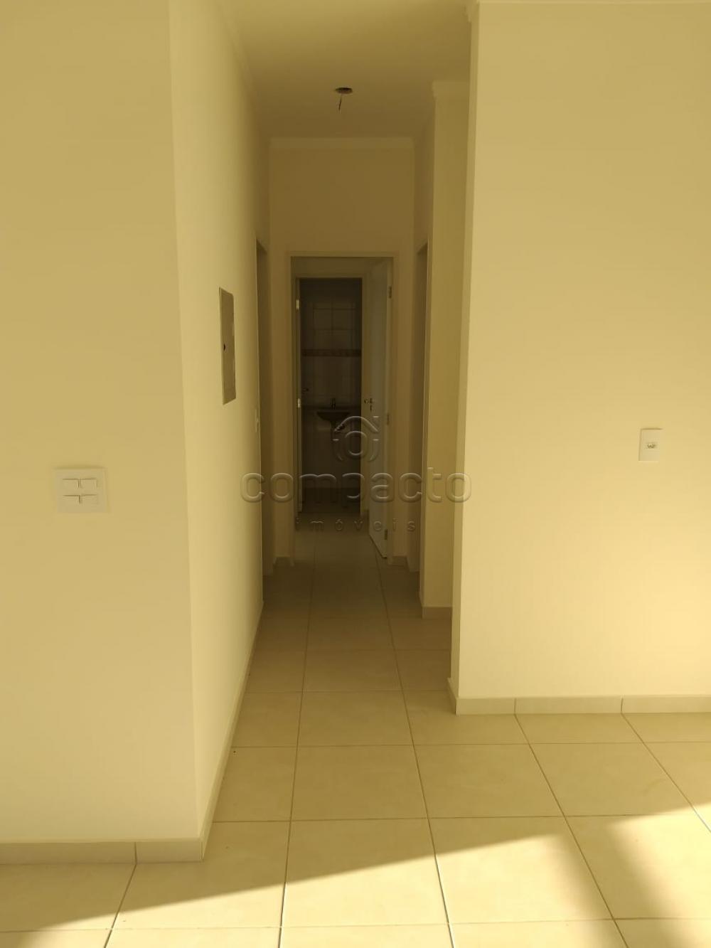 Comprar Apartamento / Padrão em São José do Rio Preto apenas R$ 290.000,00 - Foto 6