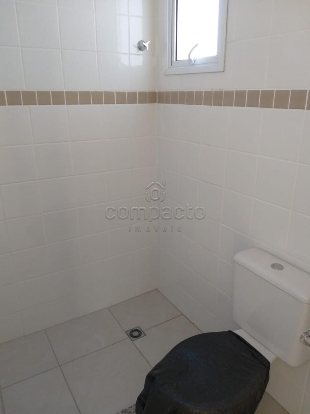 Comprar Apartamento / Padrão em São José do Rio Preto apenas R$ 290.000,00 - Foto 9
