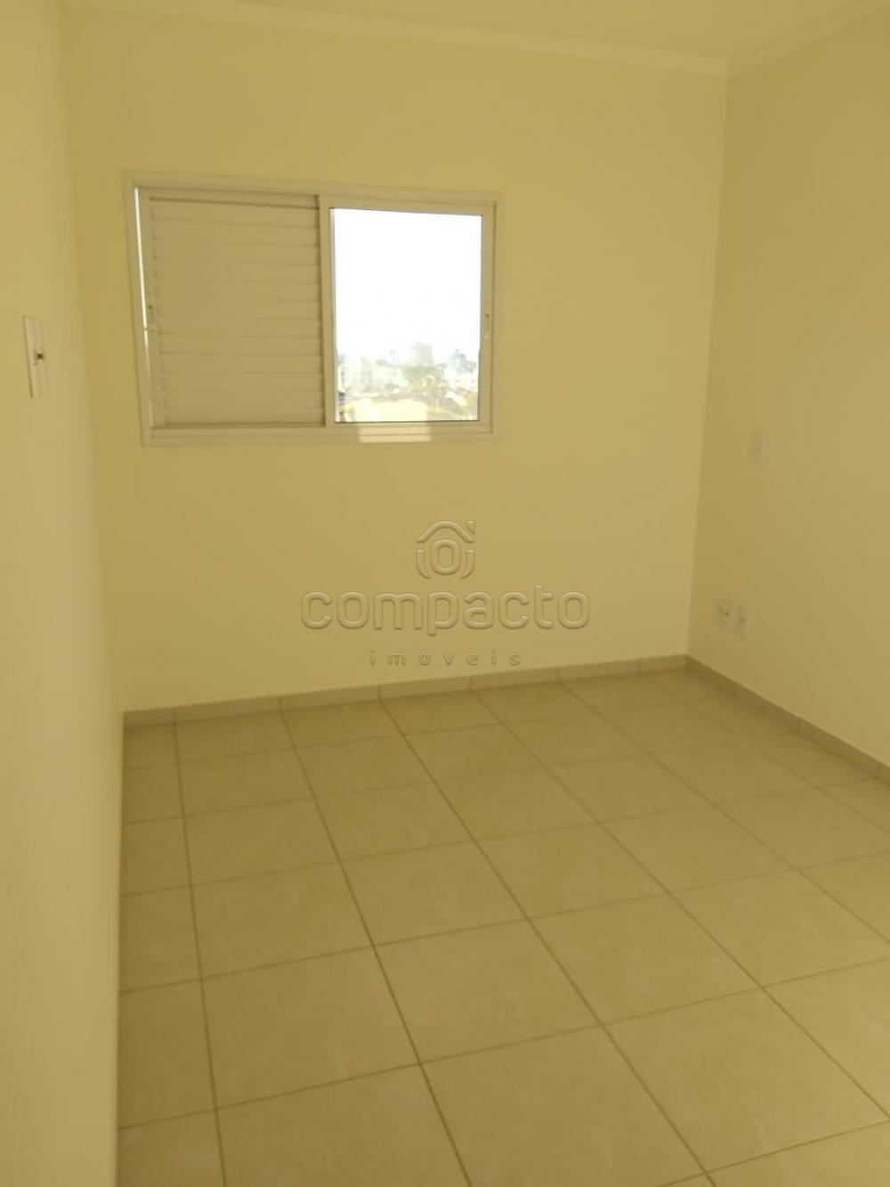 Comprar Apartamento / Padrão em São José do Rio Preto apenas R$ 290.000,00 - Foto 10
