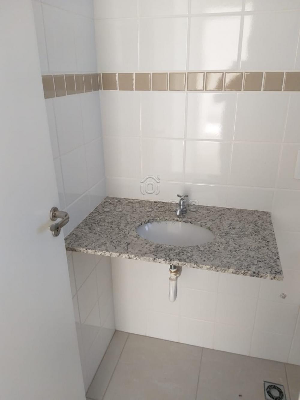 Comprar Apartamento / Padrão em São José do Rio Preto apenas R$ 290.000,00 - Foto 11