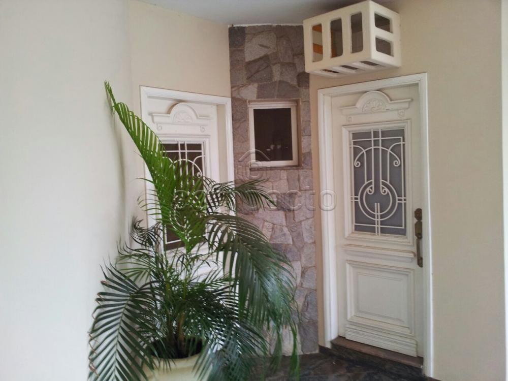 Alugar Casa / Condomínio em São José do Rio Preto apenas R$ 6.000,00 - Foto 2