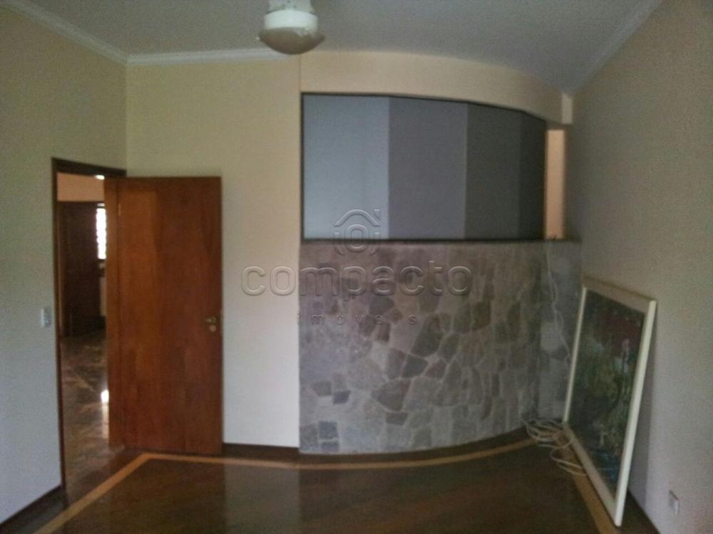 Alugar Casa / Condomínio em São José do Rio Preto apenas R$ 6.000,00 - Foto 5
