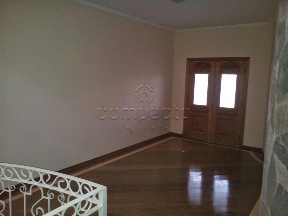 Alugar Casa / Condomínio em São José do Rio Preto apenas R$ 6.000,00 - Foto 9