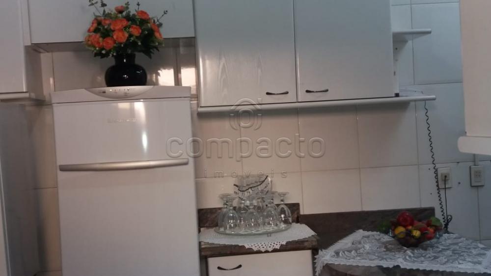 Alugar Casa / Condomínio em São José do Rio Preto apenas R$ 6.000,00 - Foto 13