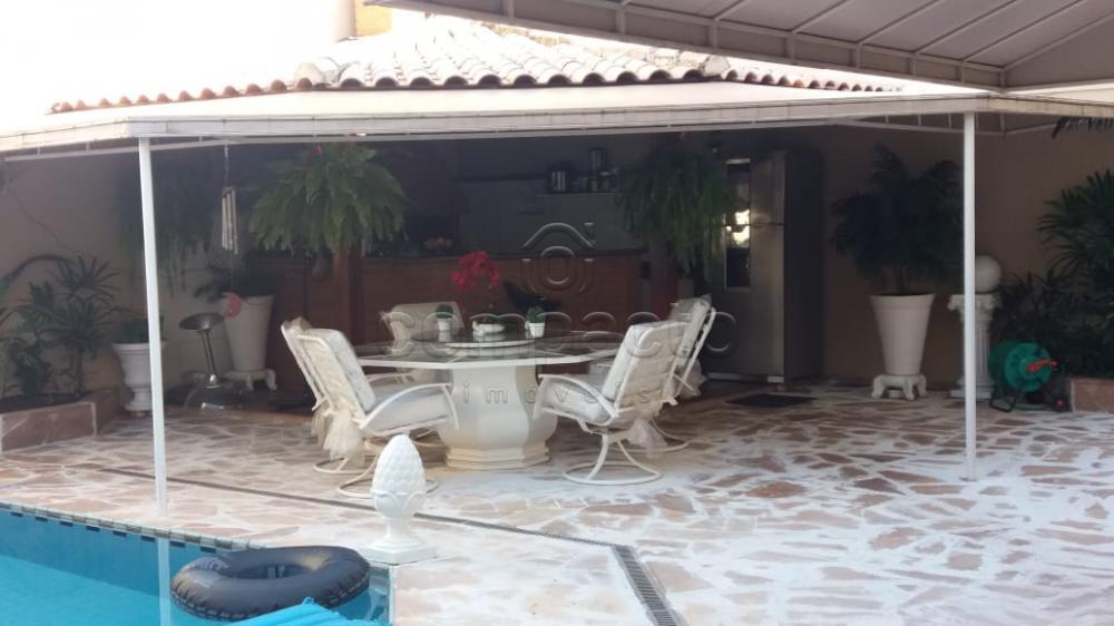 Alugar Casa / Condomínio em São José do Rio Preto apenas R$ 6.000,00 - Foto 15