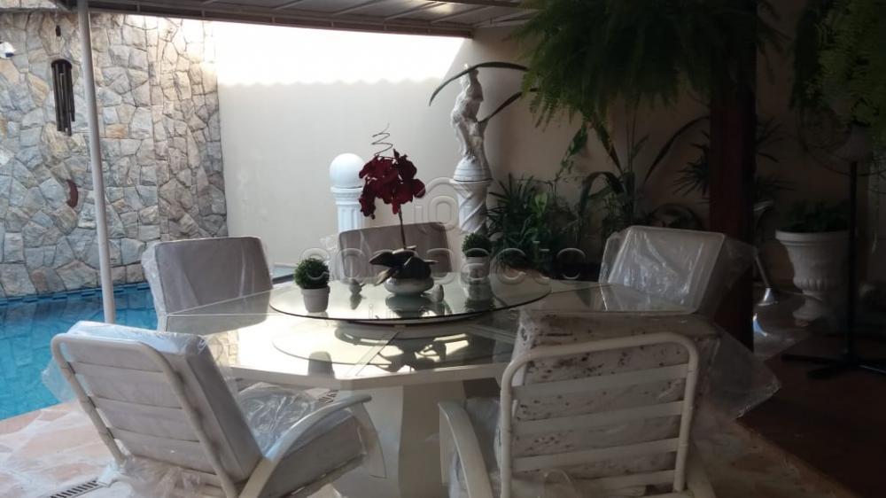 Alugar Casa / Condomínio em São José do Rio Preto apenas R$ 6.000,00 - Foto 16