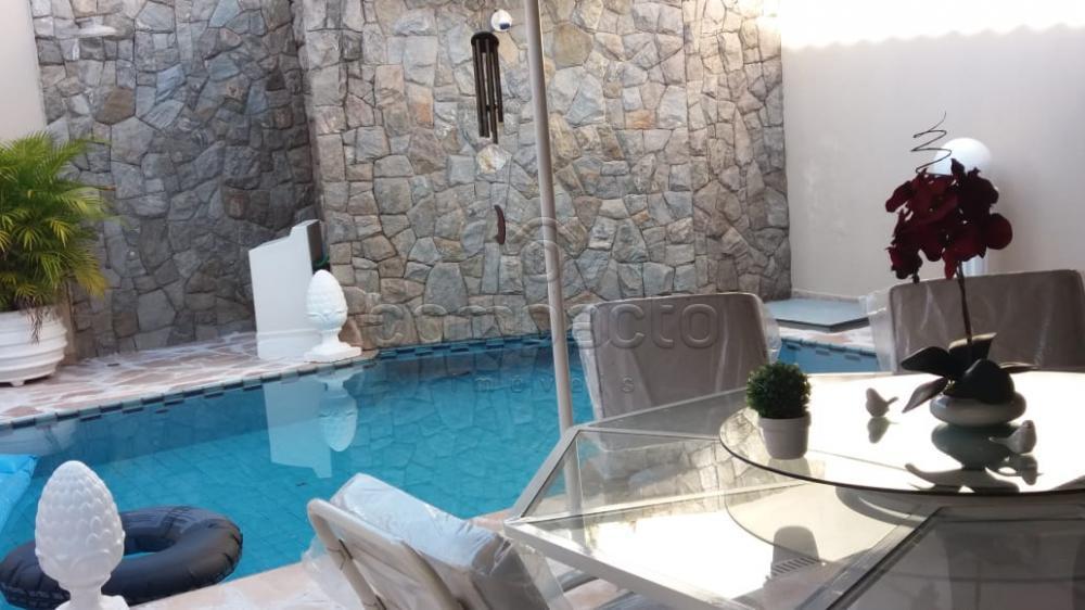 Alugar Casa / Condomínio em São José do Rio Preto apenas R$ 6.000,00 - Foto 18