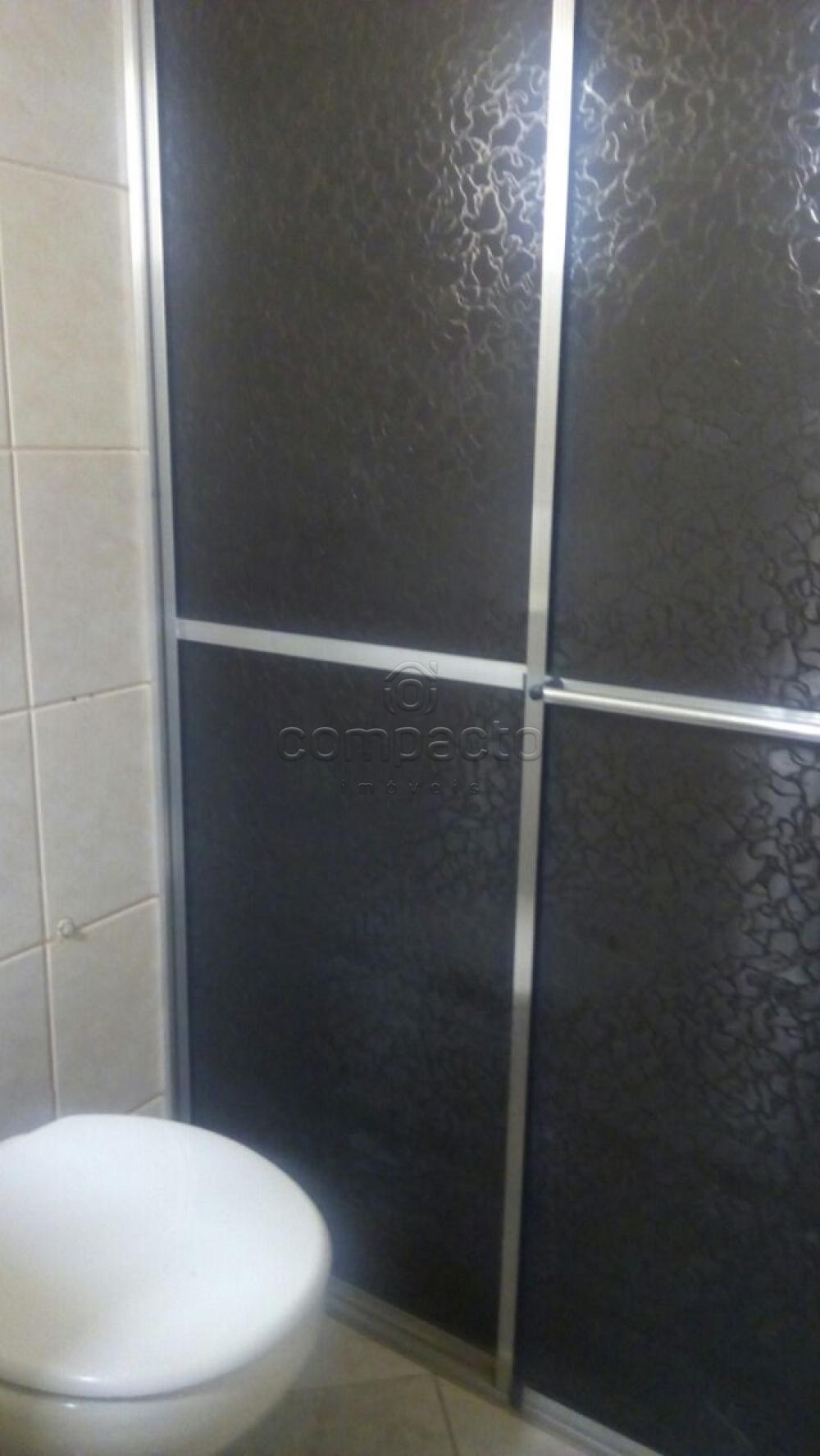 Alugar Apartamento / Padrão em São José do Rio Preto apenas R$ 900,00 - Foto 6