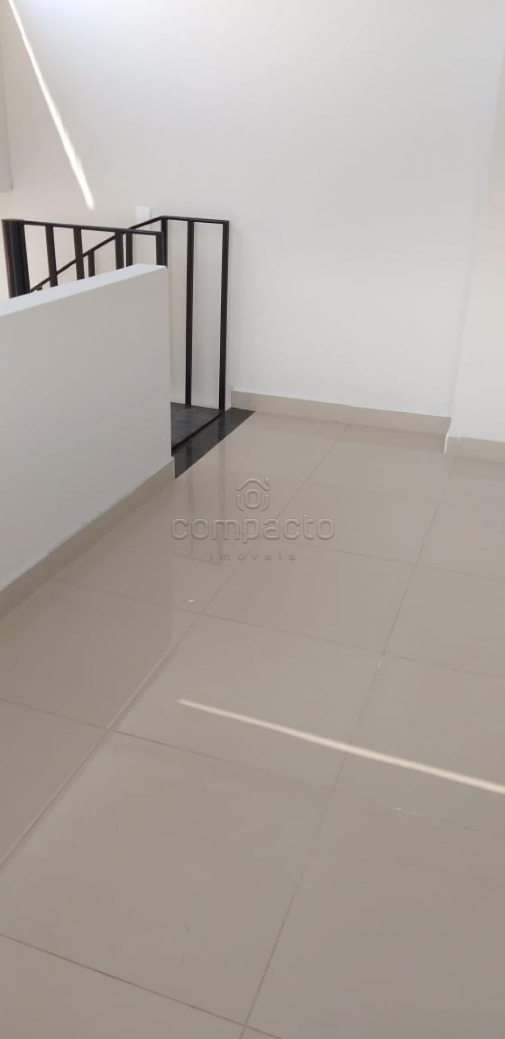 Alugar Comercial / Loja/Sala em São José do Rio Preto apenas R$ 1.600,00 - Foto 6