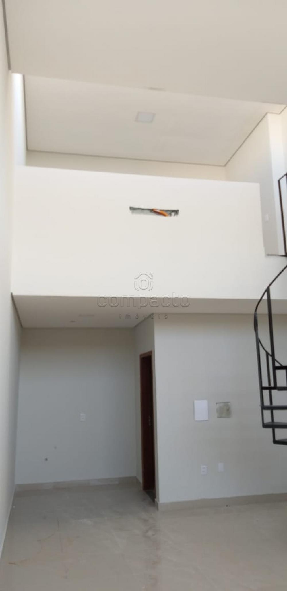Alugar Comercial / Loja/Sala em São José do Rio Preto apenas R$ 1.200,00 - Foto 5