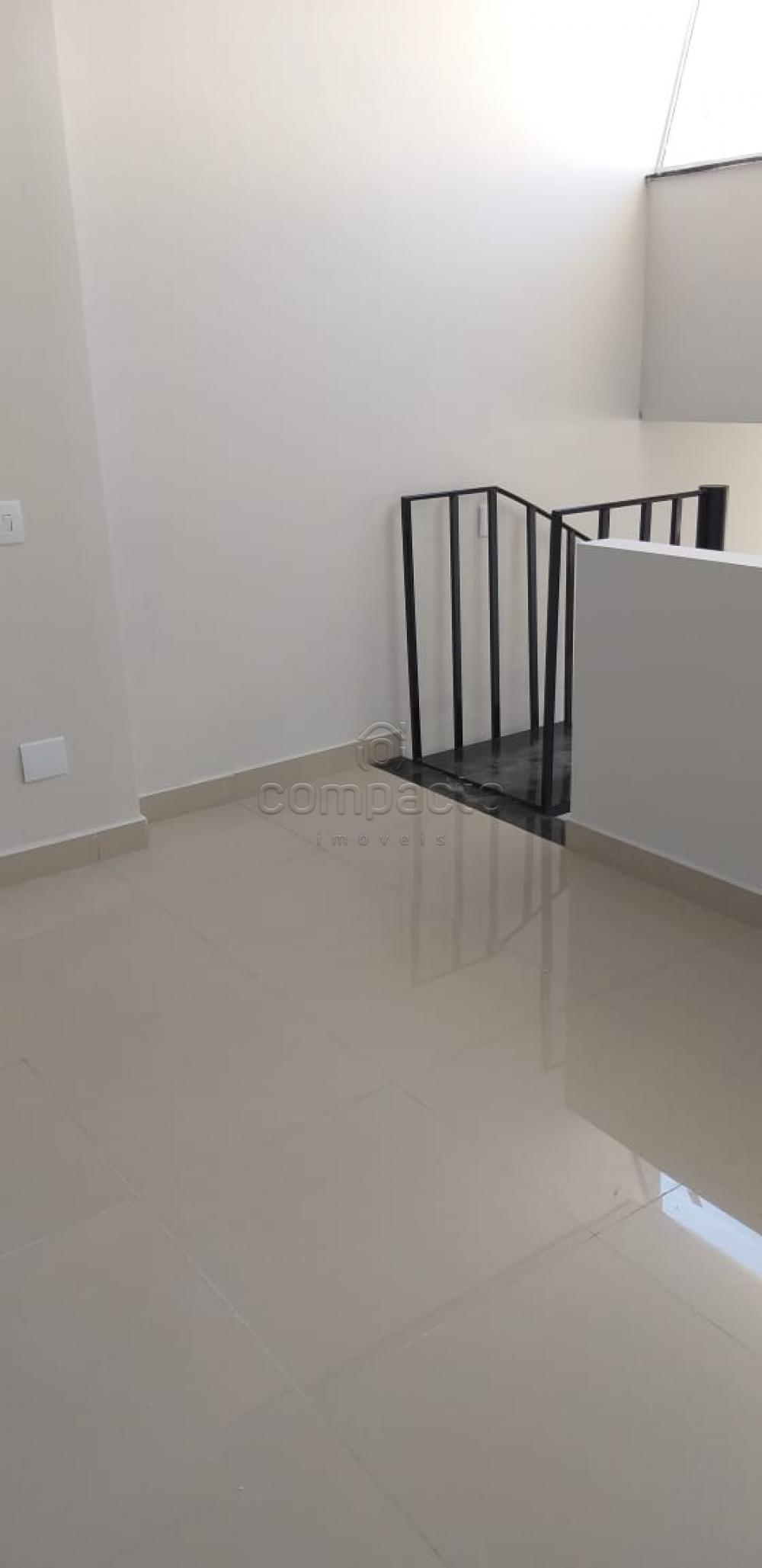 Alugar Comercial / Loja/Sala em São José do Rio Preto apenas R$ 1.200,00 - Foto 8