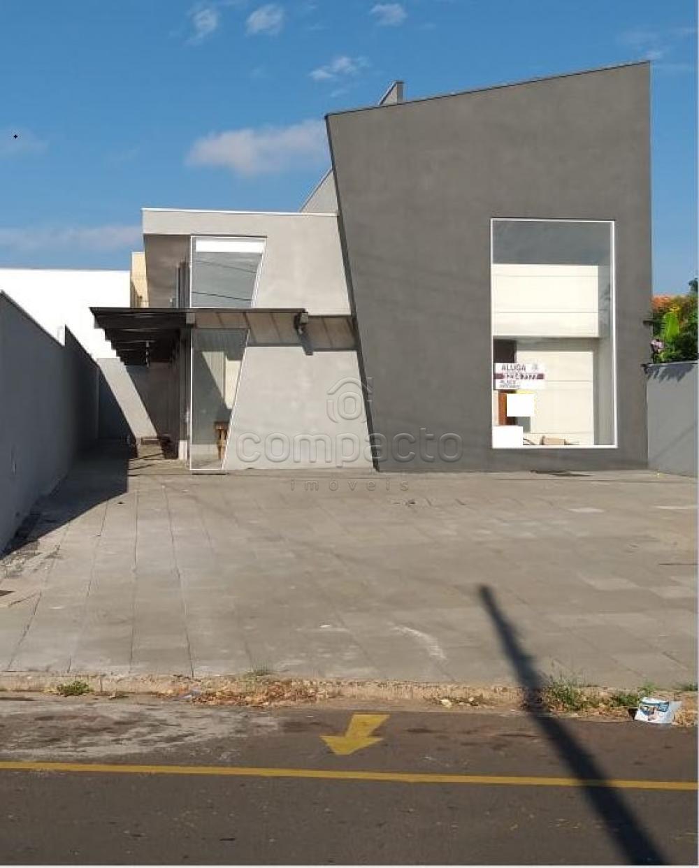 Alugar Comercial / Loja/Sala em São José do Rio Preto apenas R$ 1.050,00 - Foto 1