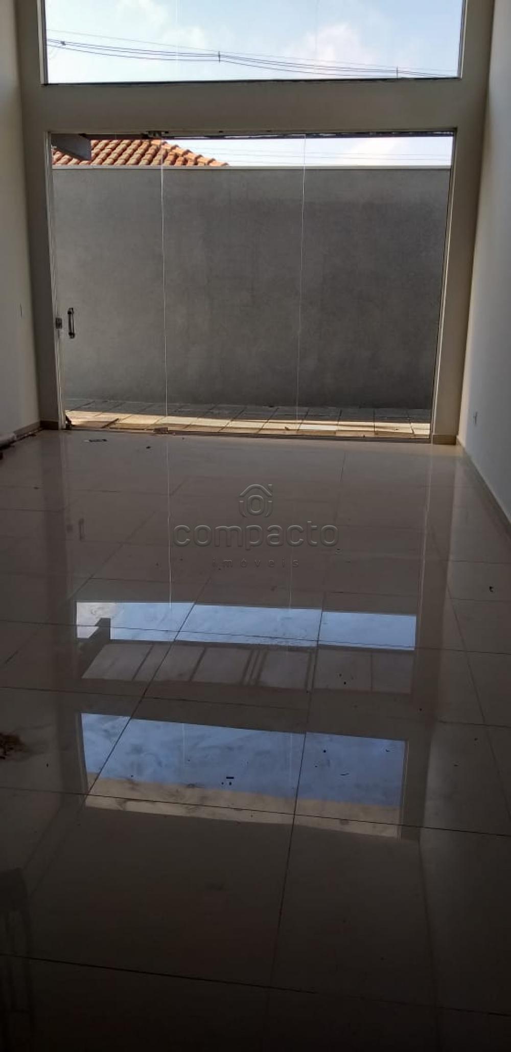 Alugar Comercial / Loja/Sala em São José do Rio Preto apenas R$ 1.050,00 - Foto 3