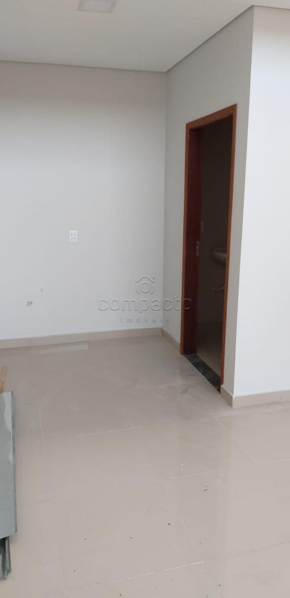 Alugar Comercial / Loja/Sala em São José do Rio Preto apenas R$ 1.050,00 - Foto 4