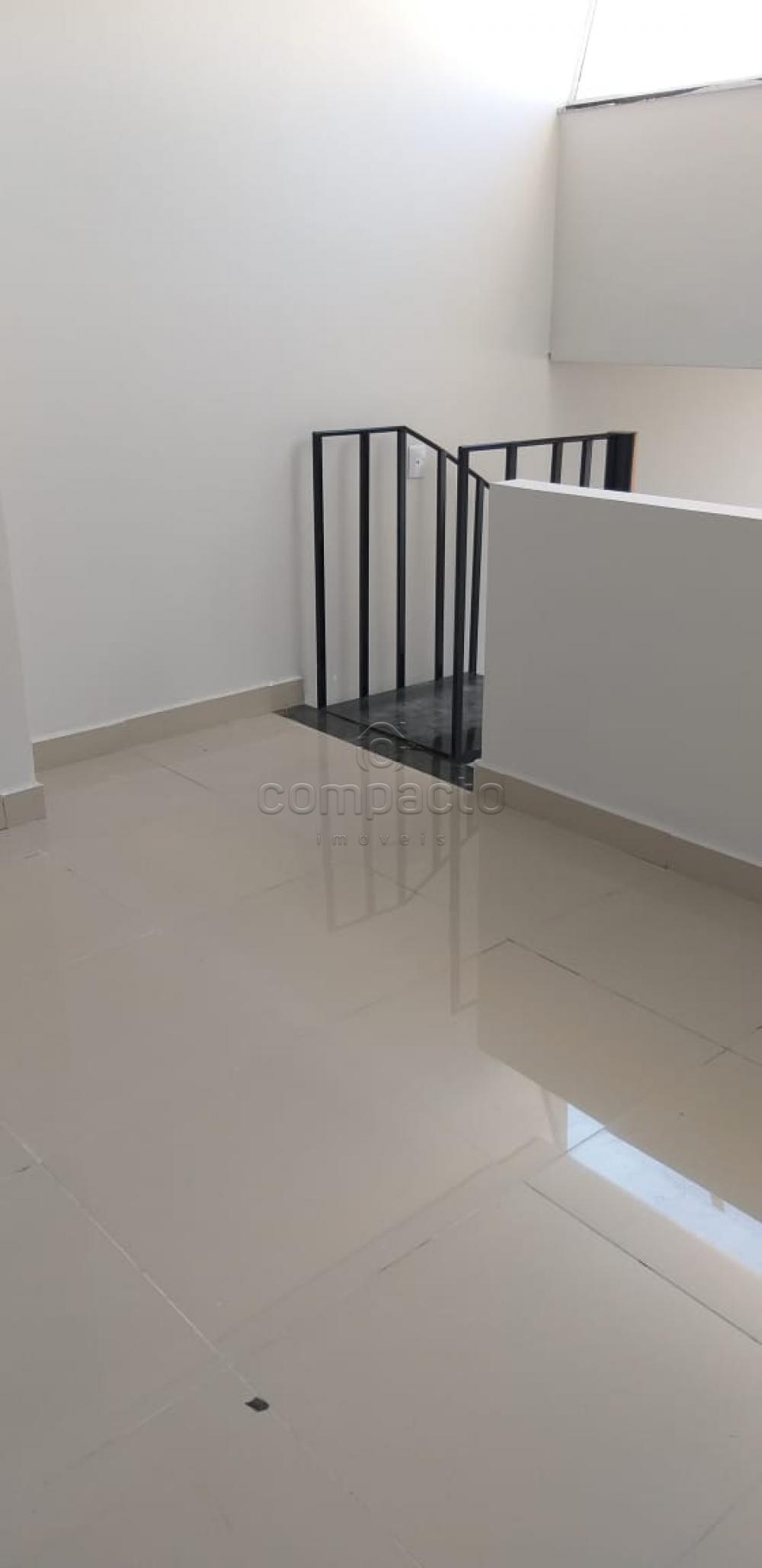 Alugar Comercial / Loja/Sala em São José do Rio Preto apenas R$ 1.050,00 - Foto 7