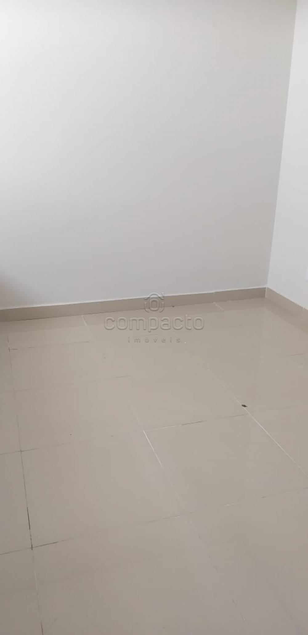Alugar Comercial / Loja/Sala em São José do Rio Preto apenas R$ 1.050,00 - Foto 8
