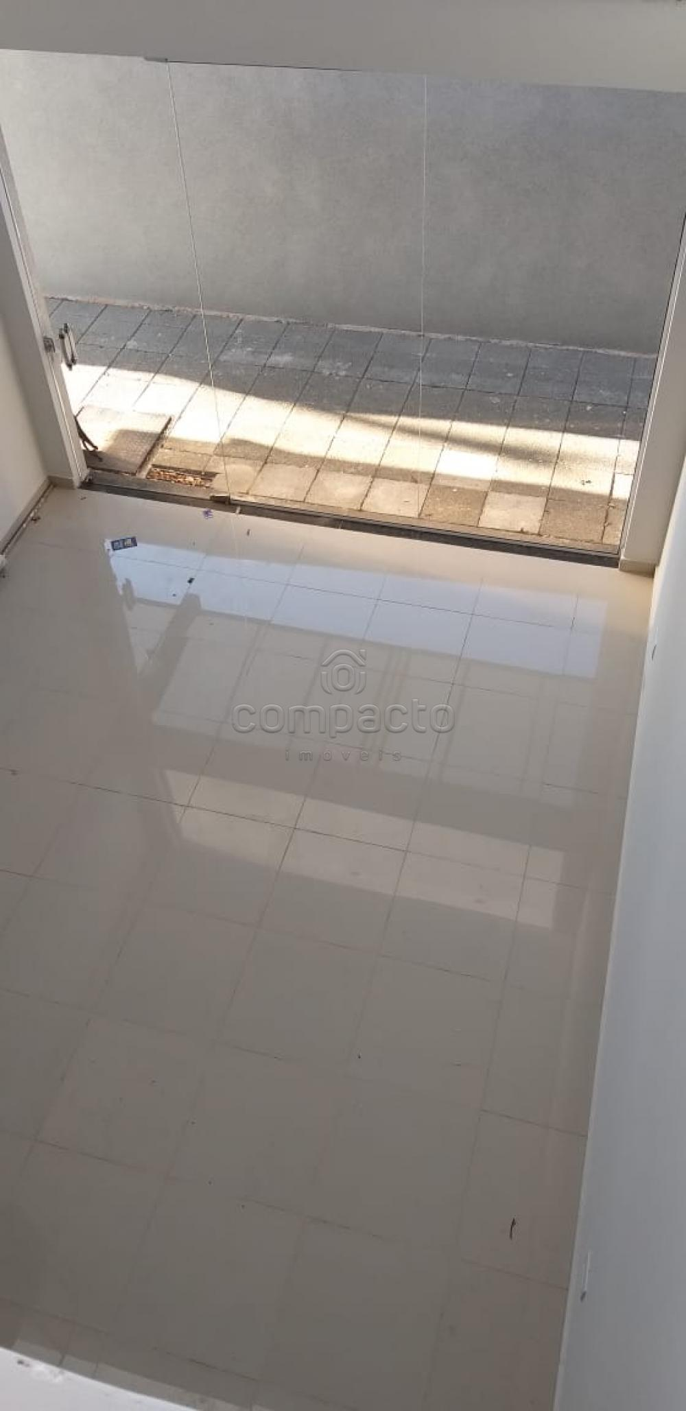 Alugar Comercial / Loja/Sala em São José do Rio Preto apenas R$ 1.050,00 - Foto 9