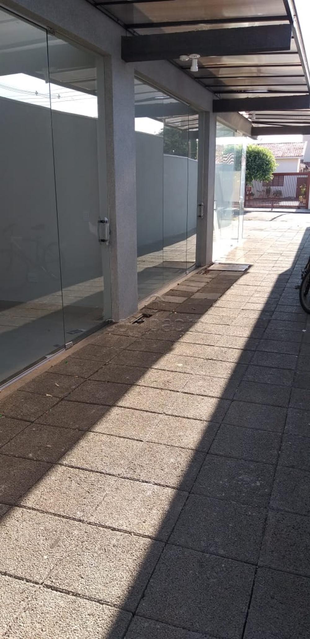 Alugar Comercial / Loja/Sala em São José do Rio Preto apenas R$ 1.050,00 - Foto 10