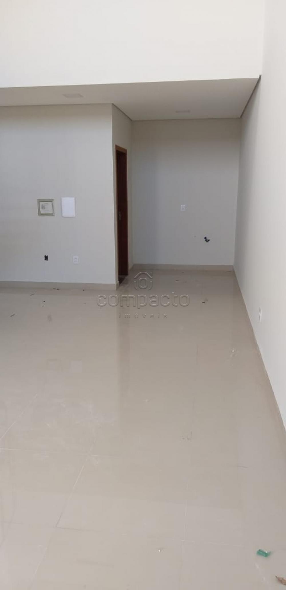 Alugar Comercial / Loja/Sala em São José do Rio Preto apenas R$ 1.050,00 - Foto 2