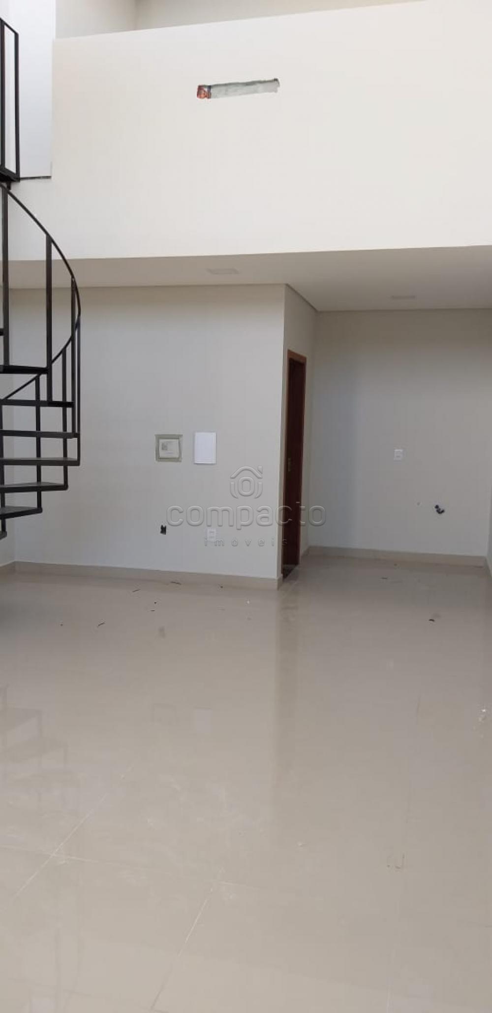 Alugar Comercial / Loja/Sala em São José do Rio Preto apenas R$ 1.050,00 - Foto 6