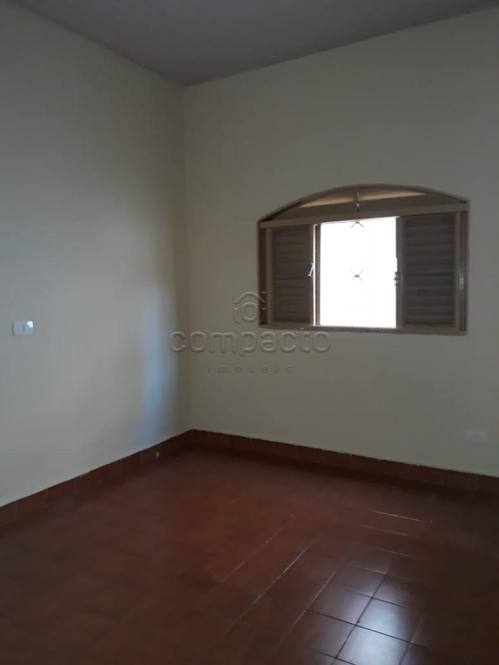 Comprar Casa / Padrão em São José do Rio Preto apenas R$ 190.000,00 - Foto 7