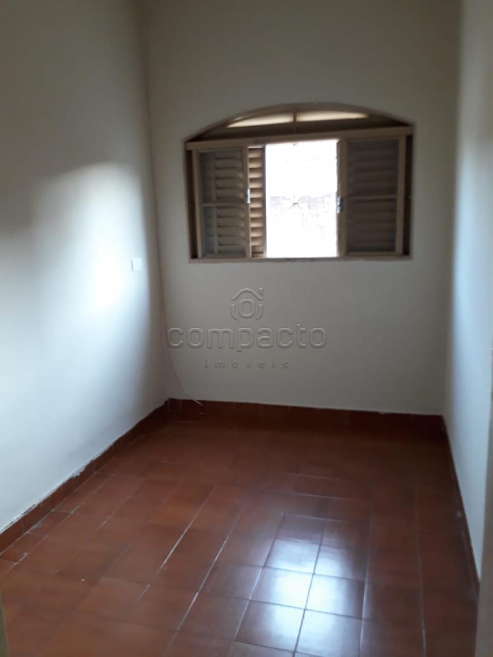 Comprar Casa / Padrão em São José do Rio Preto apenas R$ 190.000,00 - Foto 9
