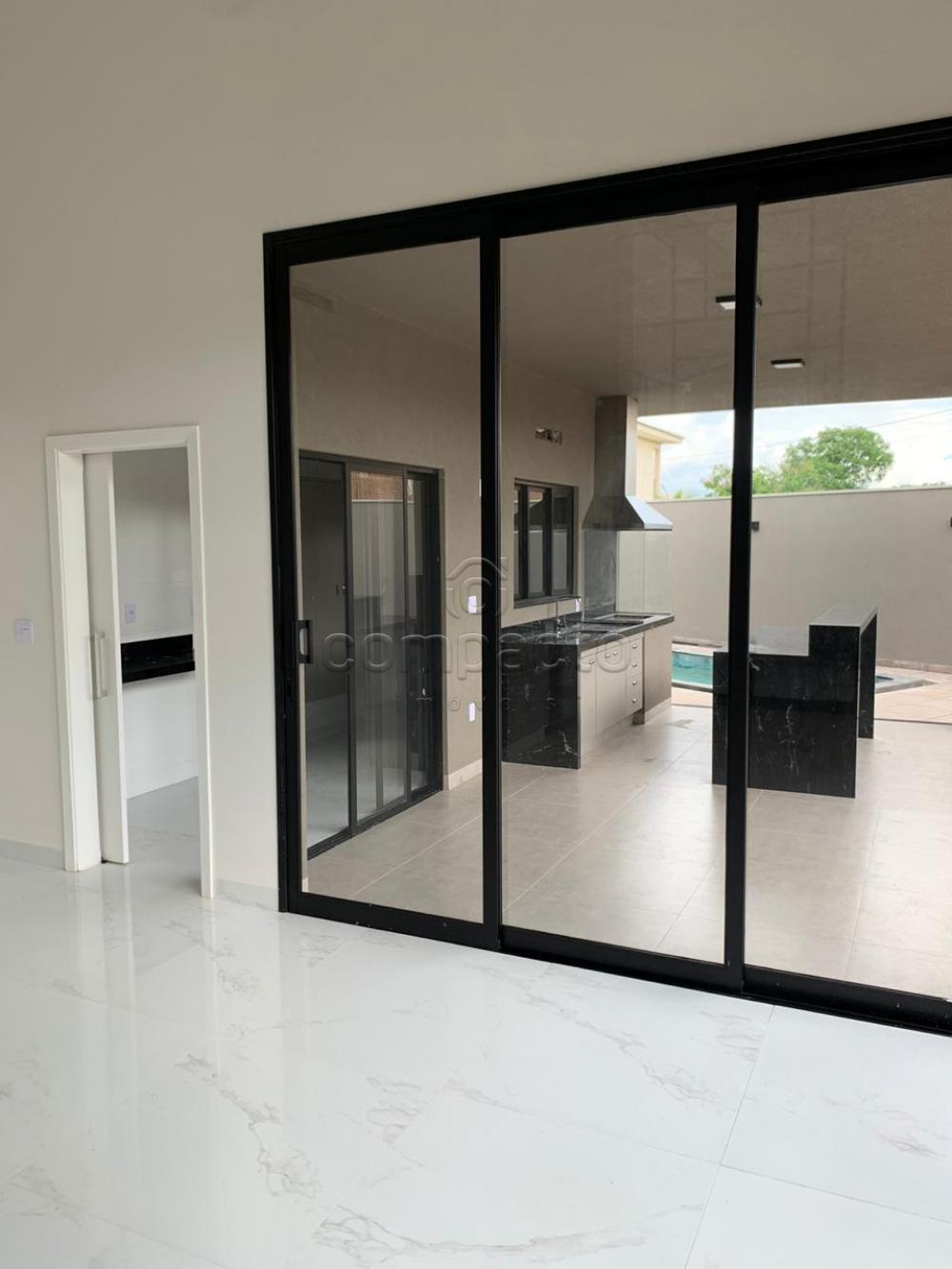 Comprar Casa / Condomínio em São José do Rio Preto apenas R$ 970.000,00 - Foto 2