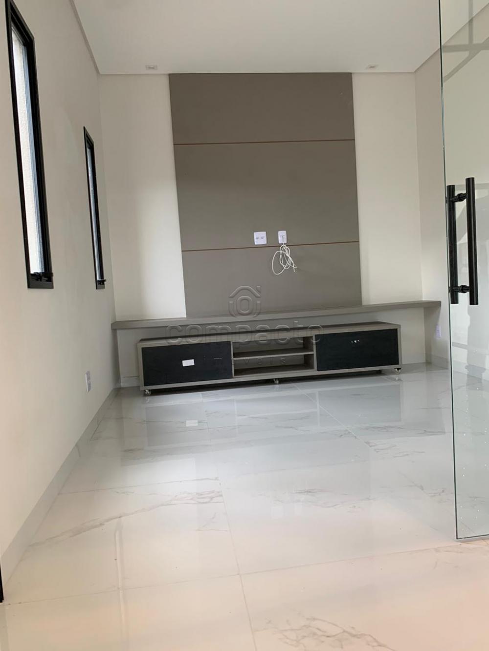 Comprar Casa / Condomínio em São José do Rio Preto apenas R$ 970.000,00 - Foto 3