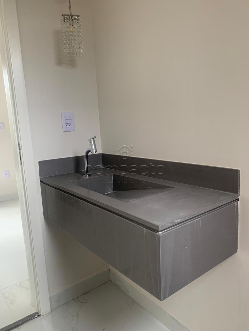 Comprar Casa / Condomínio em São José do Rio Preto apenas R$ 970.000,00 - Foto 5