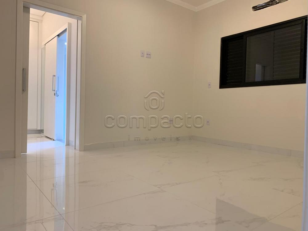Comprar Casa / Condomínio em São José do Rio Preto apenas R$ 970.000,00 - Foto 6