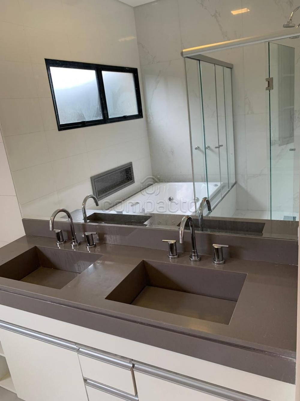 Comprar Casa / Condomínio em São José do Rio Preto apenas R$ 970.000,00 - Foto 7