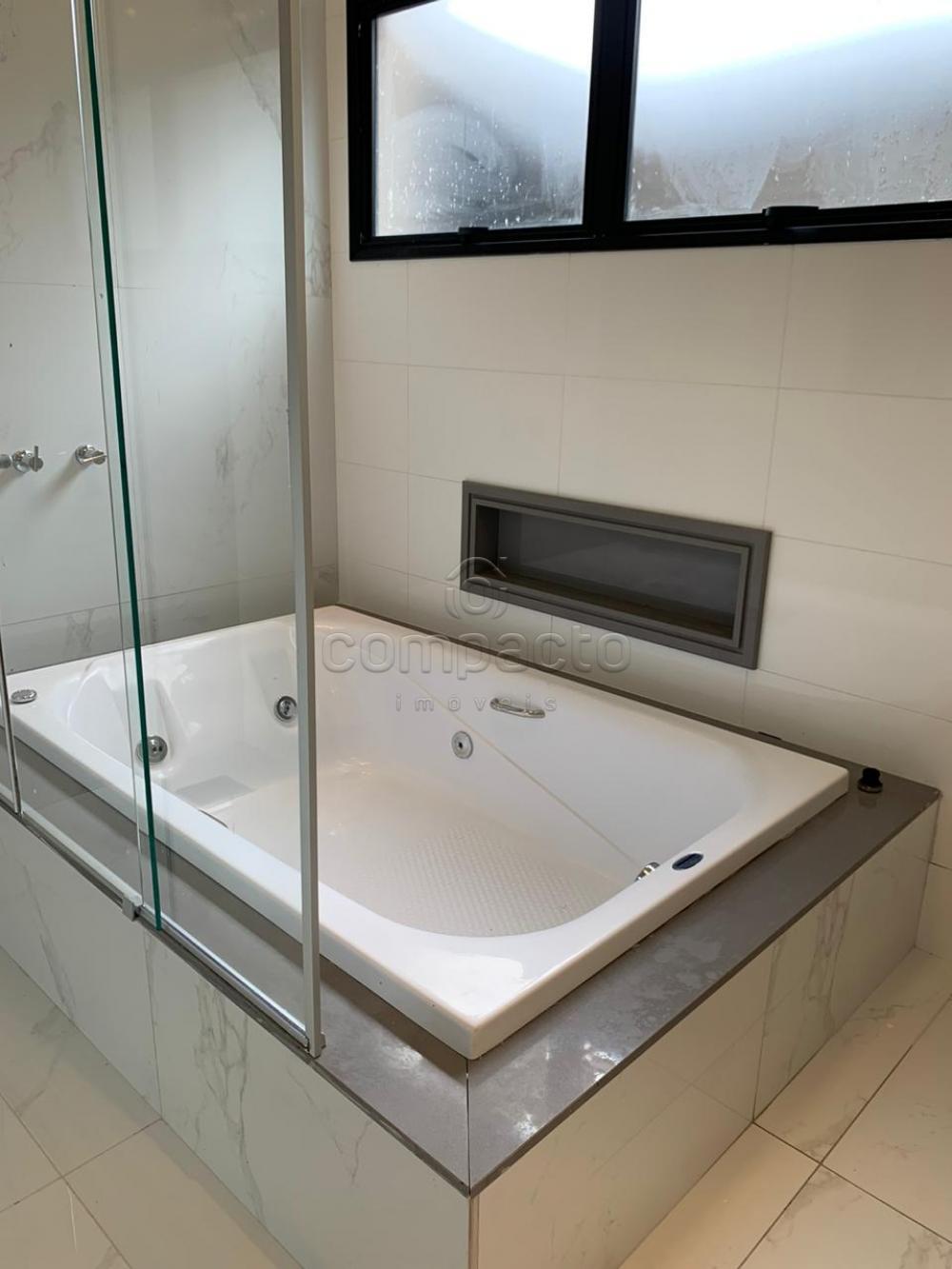 Comprar Casa / Condomínio em São José do Rio Preto apenas R$ 970.000,00 - Foto 8
