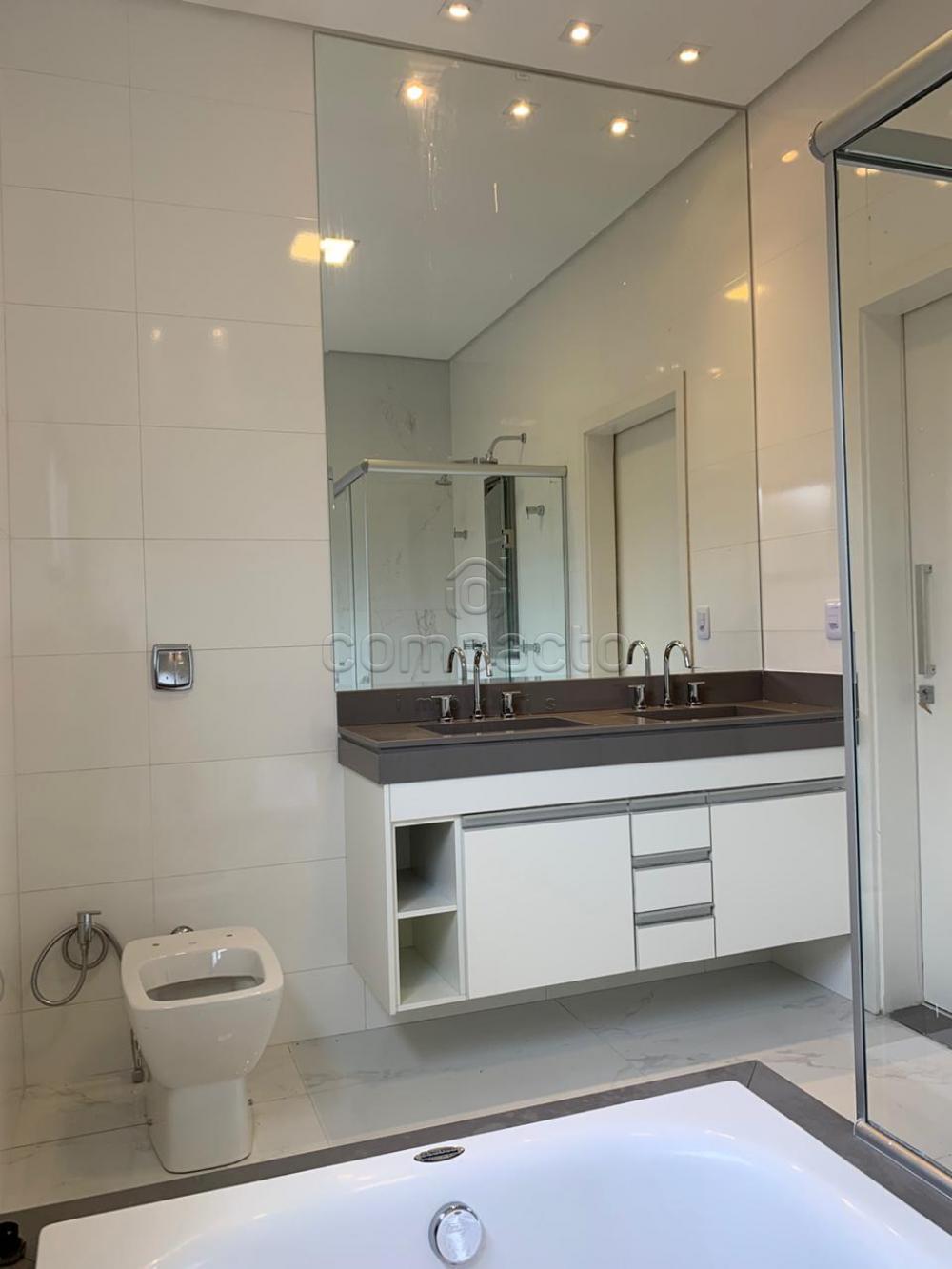 Comprar Casa / Condomínio em São José do Rio Preto apenas R$ 970.000,00 - Foto 9