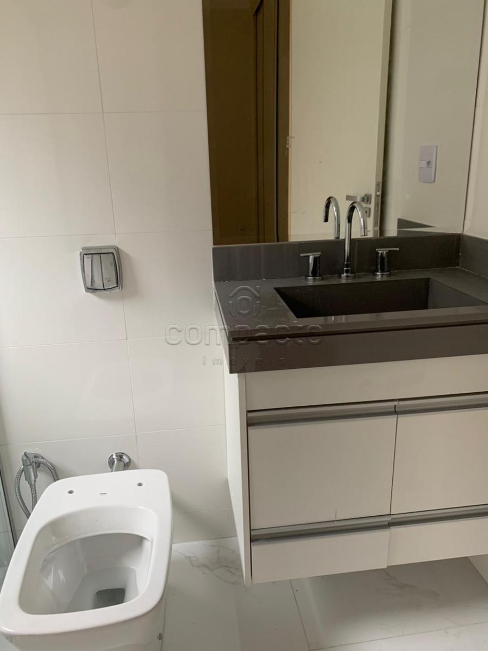 Comprar Casa / Condomínio em São José do Rio Preto apenas R$ 970.000,00 - Foto 11