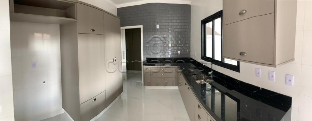 Comprar Casa / Condomínio em São José do Rio Preto apenas R$ 970.000,00 - Foto 12
