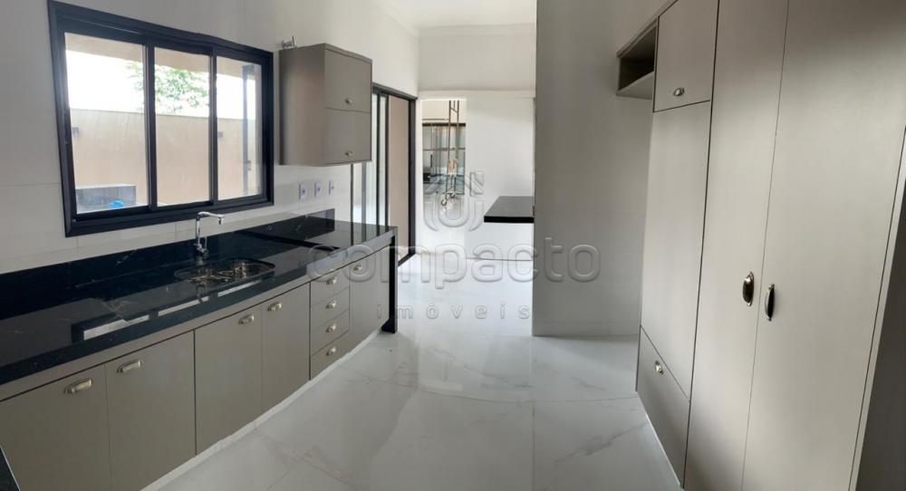 Comprar Casa / Condomínio em São José do Rio Preto apenas R$ 970.000,00 - Foto 13