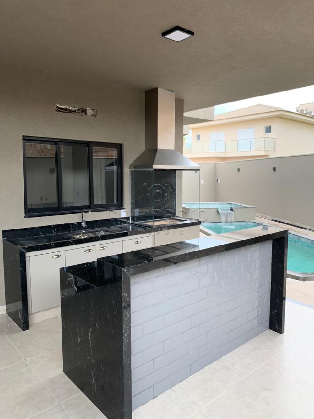 Comprar Casa / Condomínio em São José do Rio Preto apenas R$ 970.000,00 - Foto 14