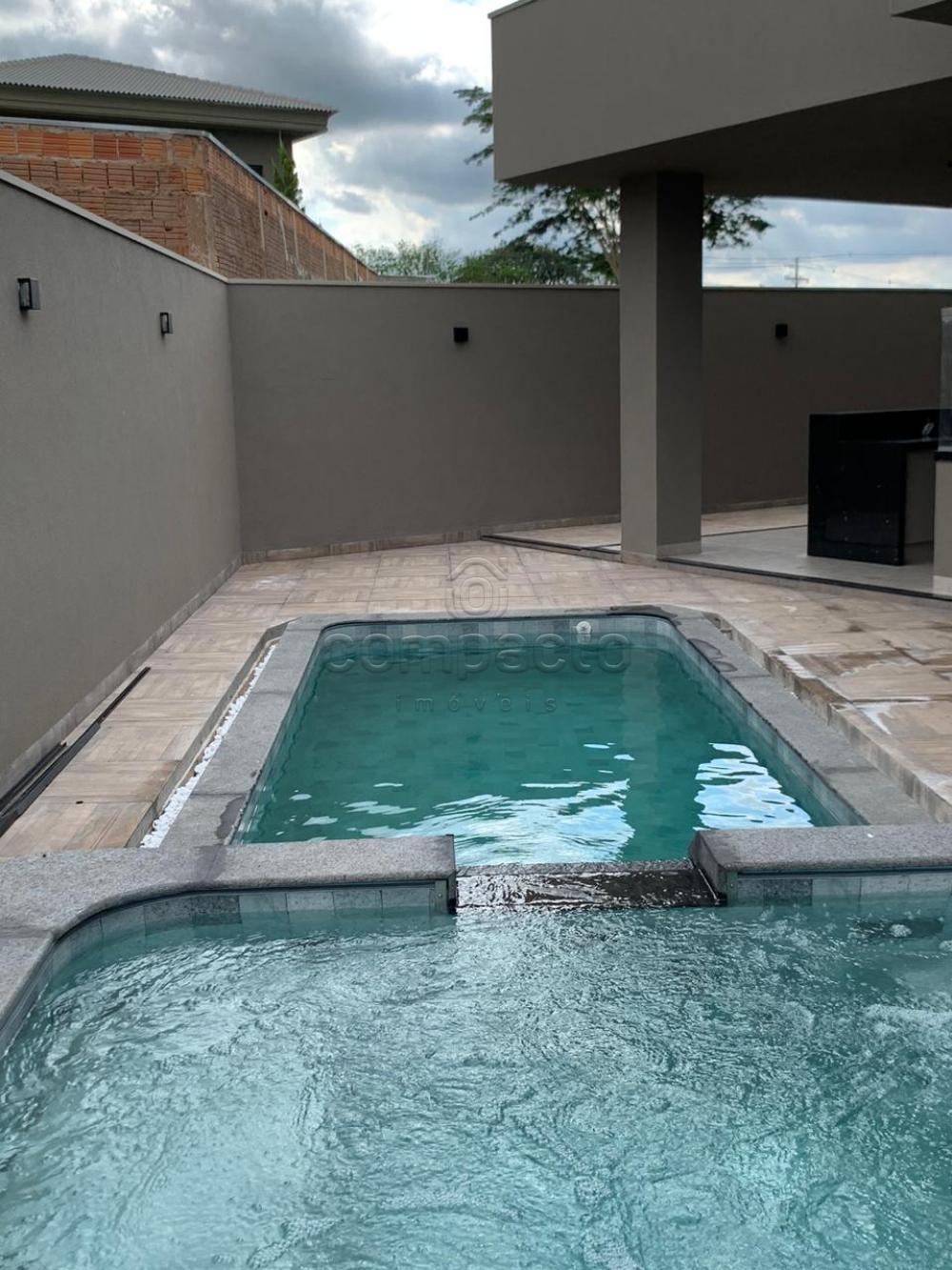 Comprar Casa / Condomínio em São José do Rio Preto apenas R$ 970.000,00 - Foto 15