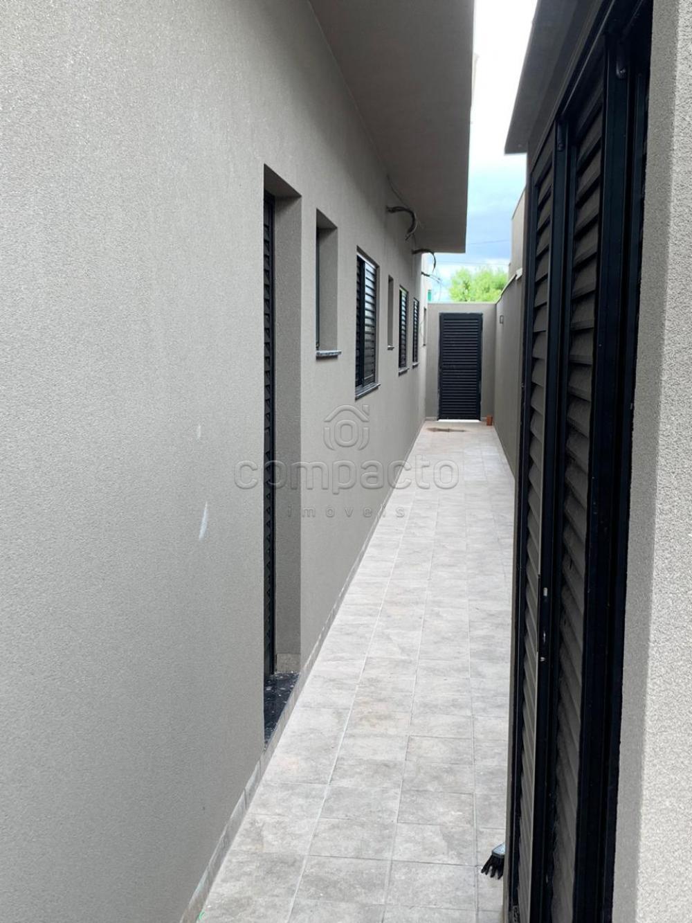 Comprar Casa / Condomínio em São José do Rio Preto apenas R$ 970.000,00 - Foto 17