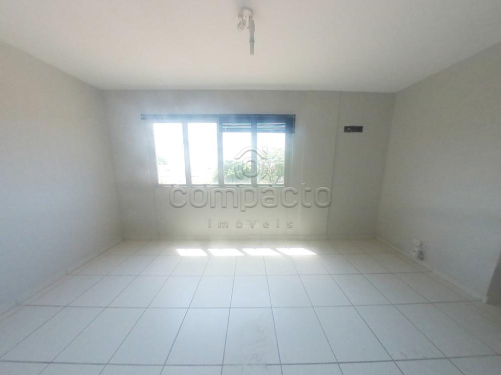 Alugar Comercial / Sala/Loja Condomínio em São José do Rio Preto apenas R$ 750,00 - Foto 1