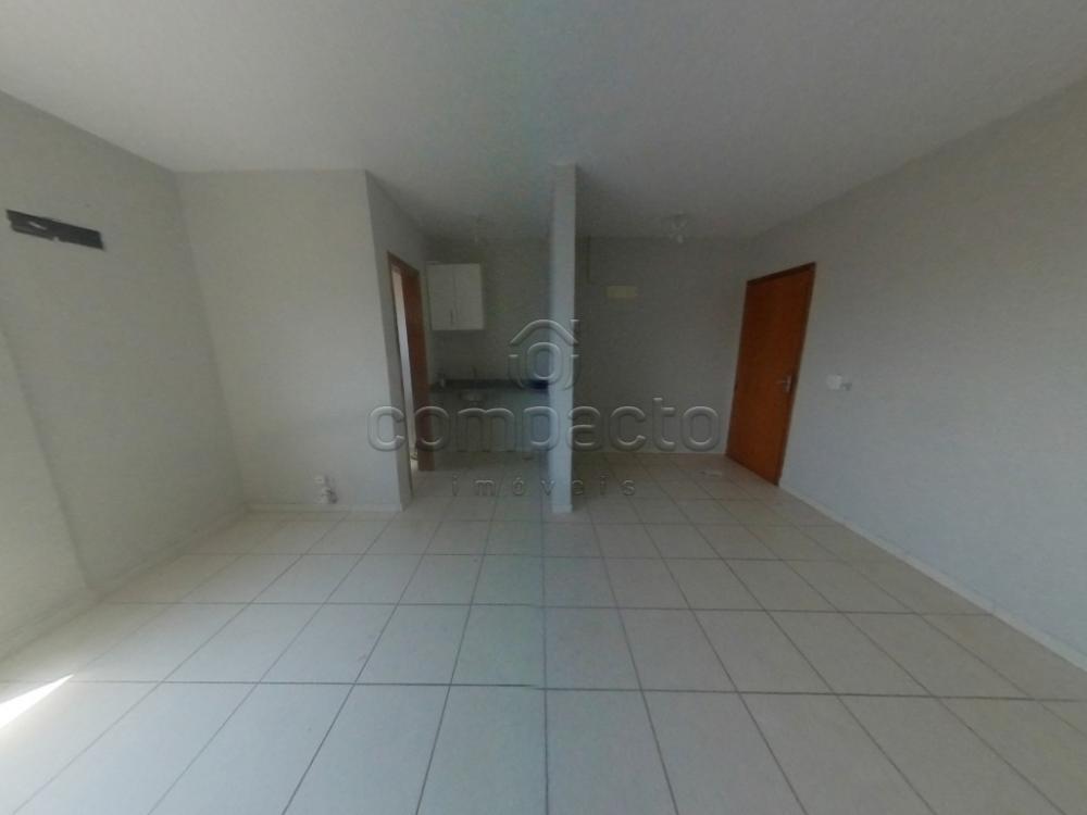 Alugar Comercial / Sala/Loja Condomínio em São José do Rio Preto apenas R$ 750,00 - Foto 2