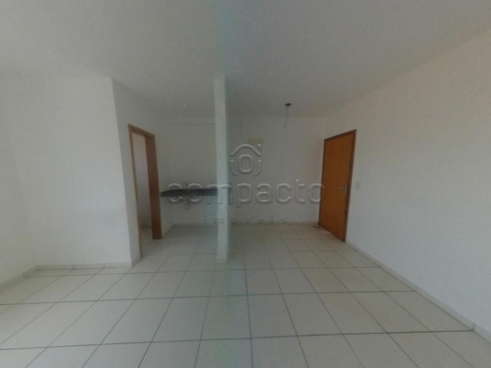 Alugar Comercial / Sala/Loja Condomínio em São José do Rio Preto apenas R$ 800,00 - Foto 2
