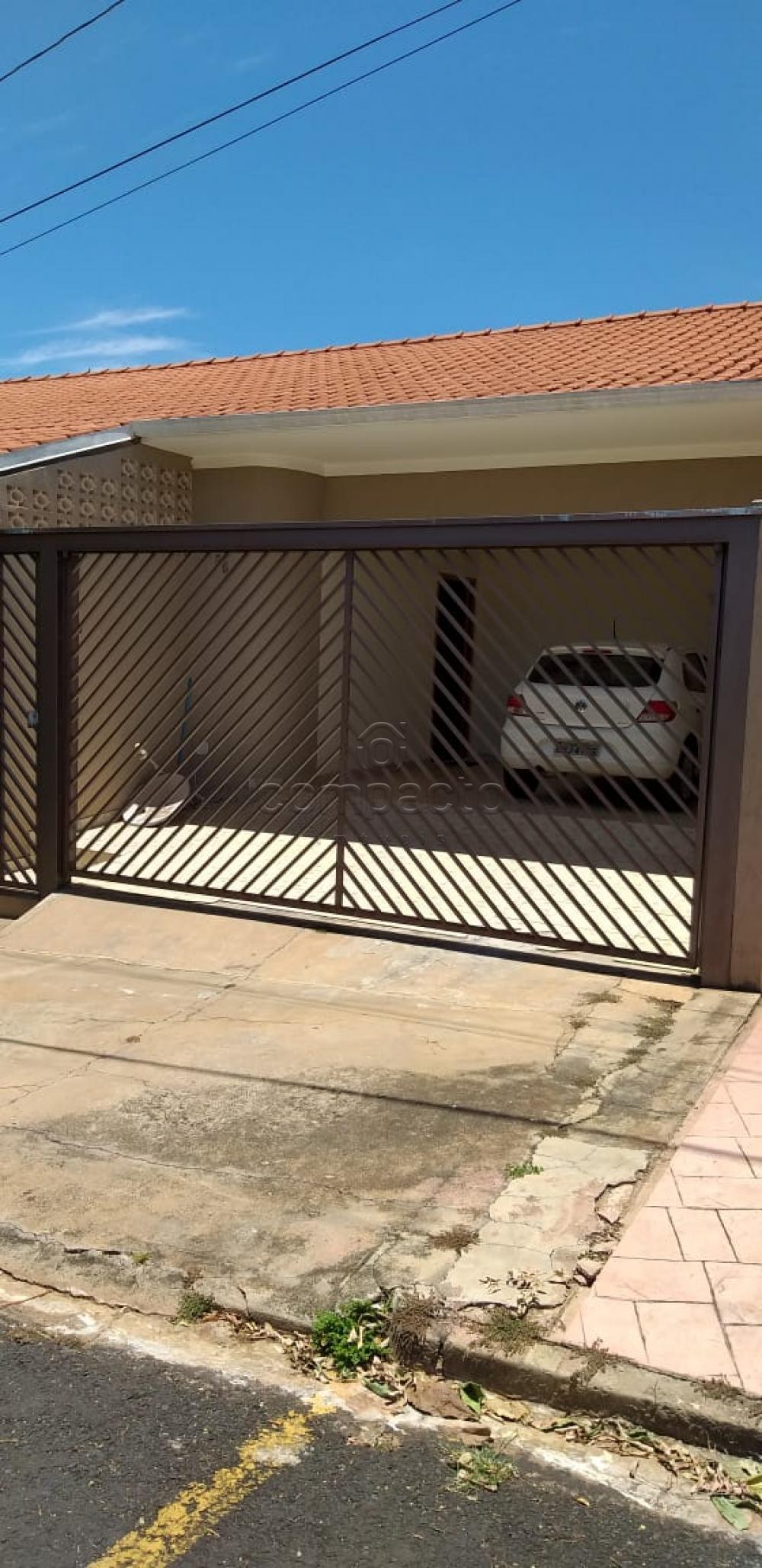 Comprar Casa / Padrão em São José do Rio Preto apenas R$ 420.000,00 - Foto 2