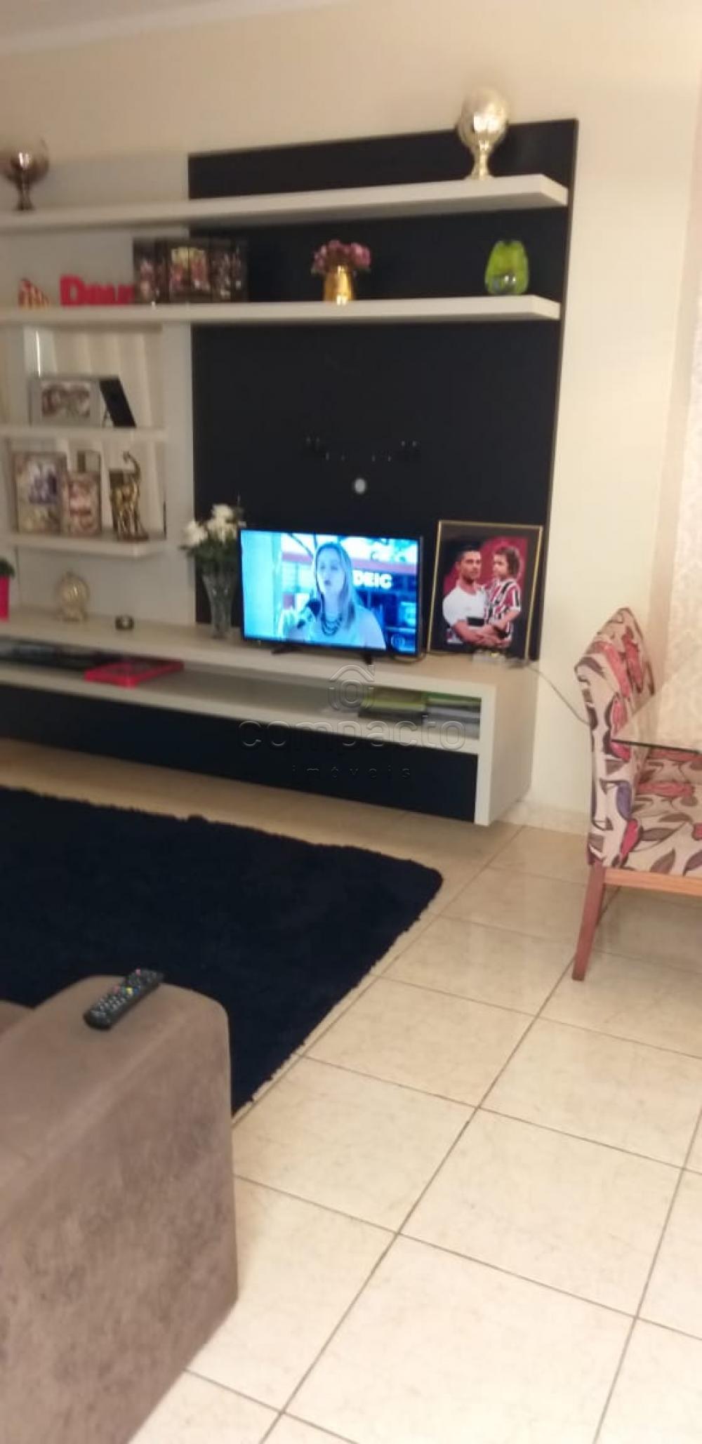 Comprar Casa / Padrão em São José do Rio Preto apenas R$ 420.000,00 - Foto 3