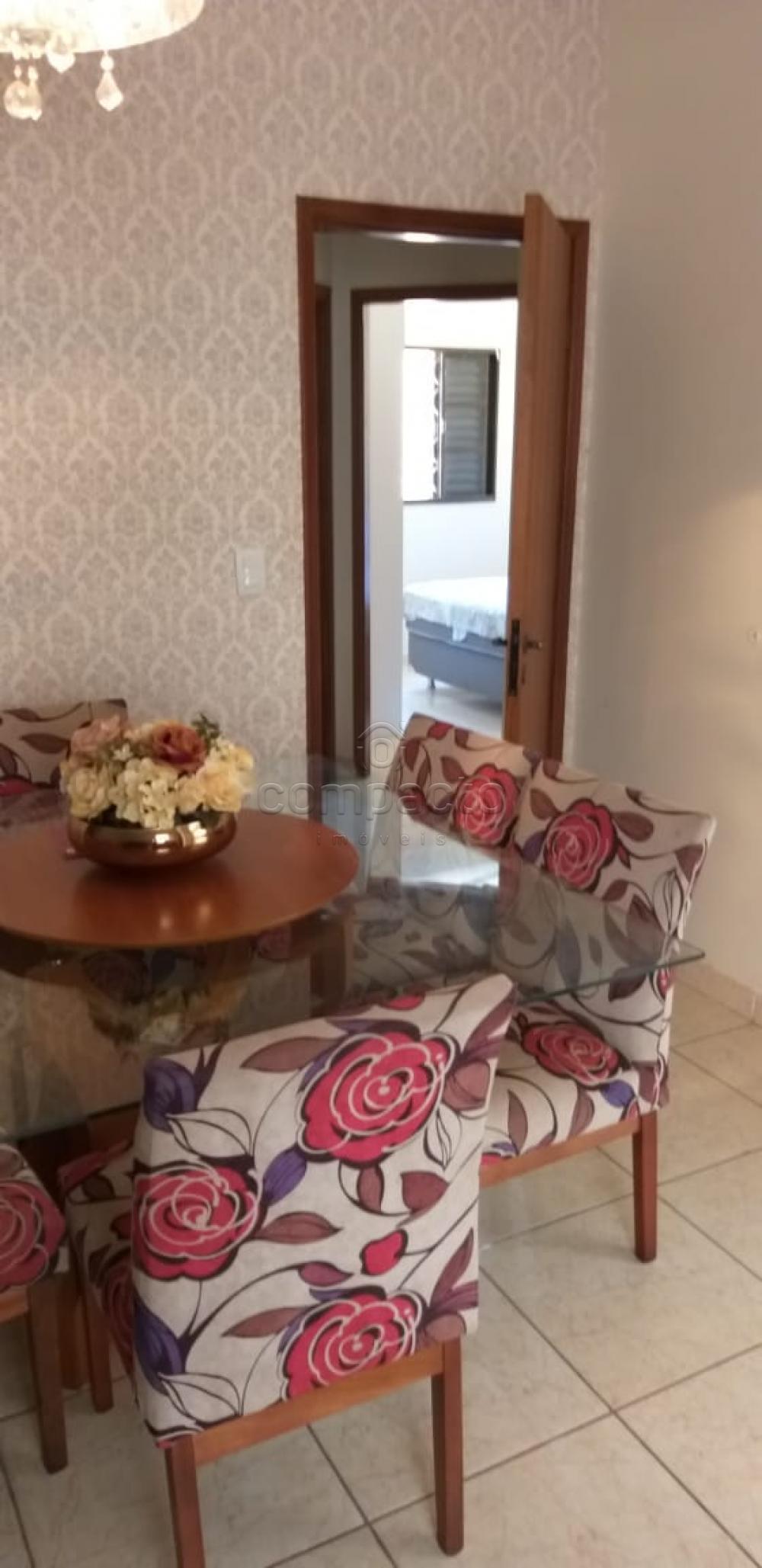 Comprar Casa / Padrão em São José do Rio Preto apenas R$ 420.000,00 - Foto 4