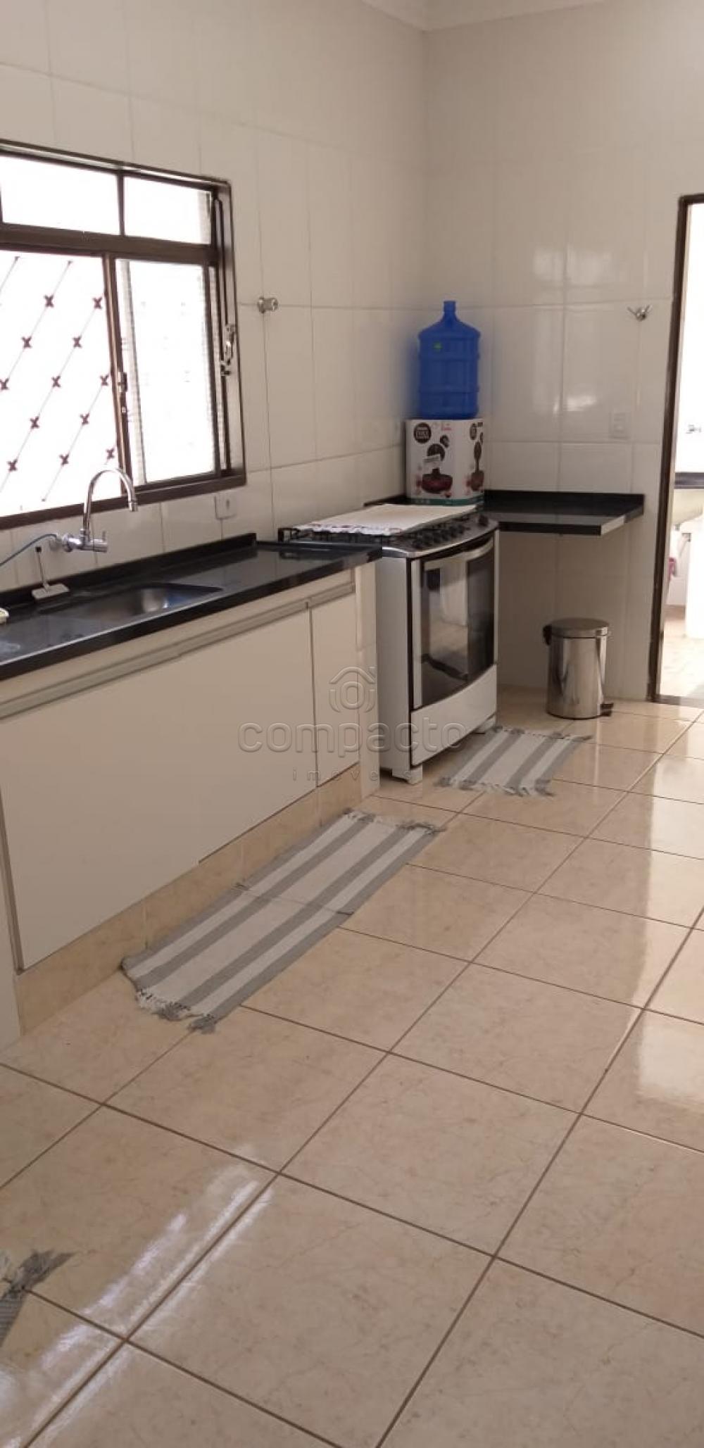 Comprar Casa / Padrão em São José do Rio Preto apenas R$ 420.000,00 - Foto 15